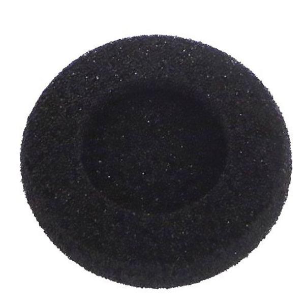 Protetor Auricular em Espuma para Headset de Telemarketing