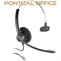 Fone Headset SP11 Plantronics